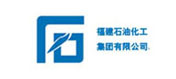 Fujian petroleum and Chemical Group Limited