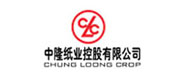 Shanghai Zhonglong paper industry limited company